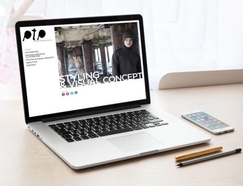 Pasquale Tarantino Piscitelli – sito web